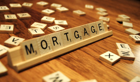 Reverse Mortgages – Read the Fine Print — Twice!
